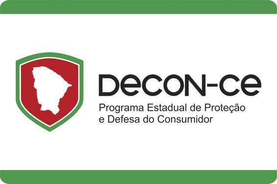 Ministério Público do Estado do Ceará 09457af05272a