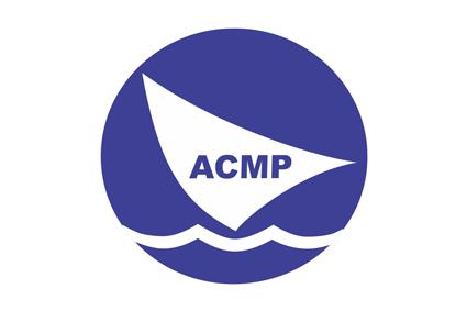 A nova diretoria da Associação Cearense do Ministério Público (ACMP) vai  tomar posse no dia de 5 de abril. A solenidade ocorre às 19h30min, no  Alices Buffet ... b452ec171d