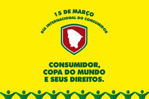 f2deb43aa83 Ministério Público do Estado do Ceará